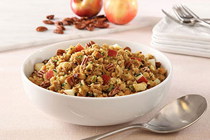 STOVE TOP Cranberry and Apple Stuffing
