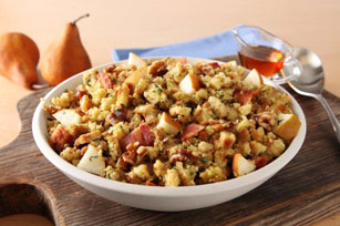 STOVE TOP the Elegant Stuffing