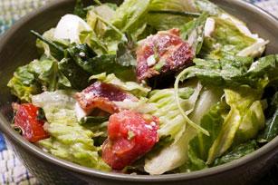 BLT Salad Image 1