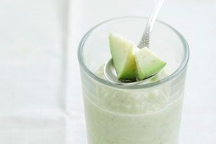 Avocado-Lime Smoothie Image 1