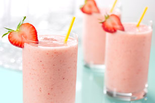 KOOL-AID Fruit Smoothies Image 1