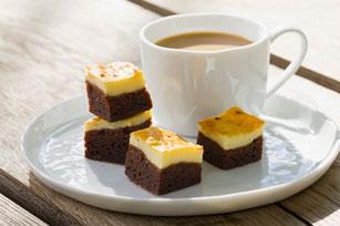 layered cheesecake brownies kraft recipes