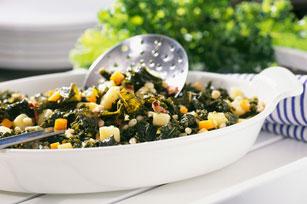 Tuscan Kale Image 1