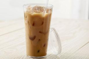 Rápido café helado MAXWELL HOUSE Image 1