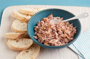 Salade de thon pour deux Image 1