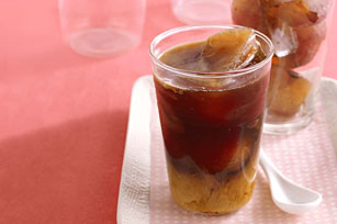 Coffee Shop-Iced Coffee Image 1