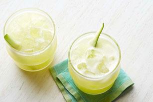 Refrescante bebida de pepino Image 1