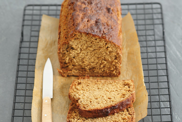 Easy Beer Bread Image 1