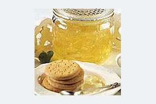 30-minutes-homemade-surejell-apple-freezer-jelly-52071 Image 1