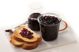 CERTO Grape Juice Jelly