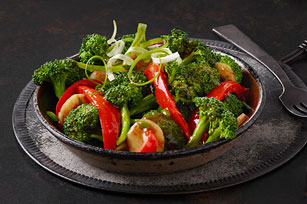 stir-fry-vegetables-53554 Image 1