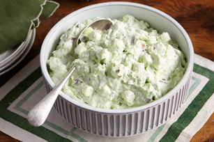 Watergate Salad Image 1