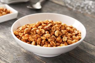 Cajun Peanuts Image 1