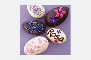 Huevos de Pascua JELL-O® Image 1