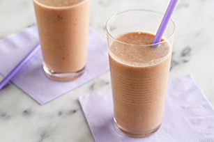 Peanut Butter and Banana Sensation Image 1