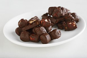S'more Clusters Image 1