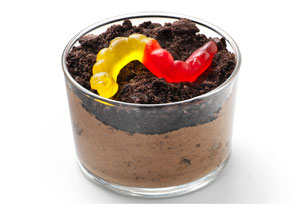 dirt-cups-57763 Image 1