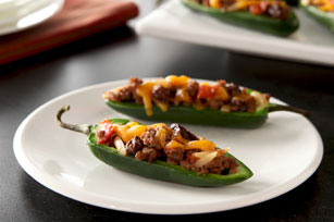 stuffed-jalapeno-peppers-65929 Image 1