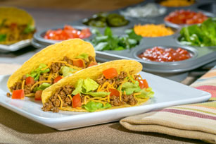 Terrific Tacos Image 1