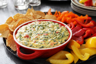 Appetizer Recipes with Cheese