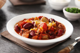 cheesy-chili-95121 Image 1