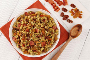 Easy Stuffing Recipe Image 1