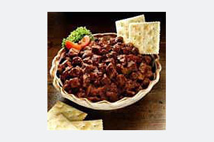 A.1.® Texas Chili Image 1
