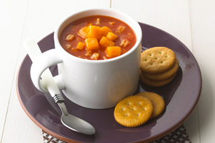 """ABC"" Soup Image 1"