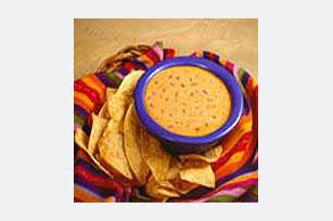 """Dip"" de chili con queso VELVEETA Image 1"