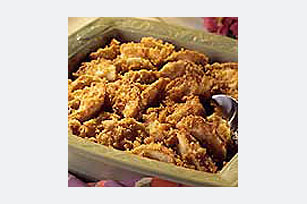 Apple Crisp Image 1