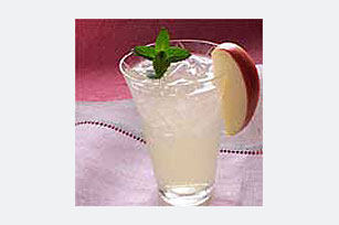 Apple Lemonade Image 1