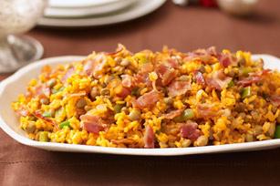 arroz-con-gandules-54308 Image 1