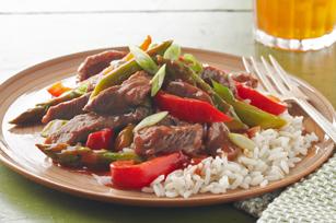 asparagus beef stir fry asian beef stir fry asian sesame shrimp stir ...