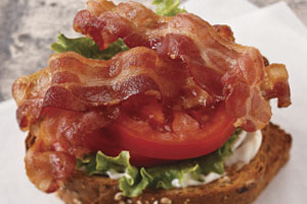 tomato blat bacon lettuce avocado avocado bacon and tomato bacon and ...