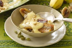 Banana Amritam