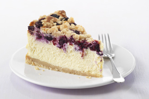 philadelphia-blueberry-streusel-cheesecake-124693 Image 1