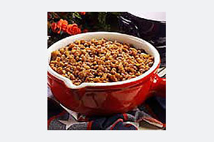 Boston Baked Beans Image 1