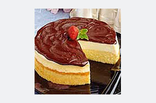 boston-cream-cheesecake-57324 Image 1