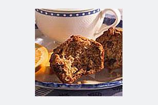 Bran Flake Muffins Image 1