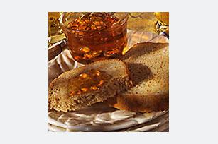 Bread Machine Bread Image 1