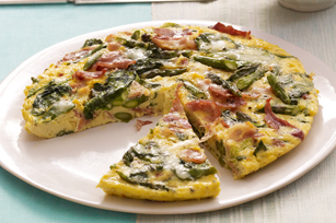 Brunch Frittata