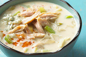 buffalo-chicken-soup-148491 Image 1