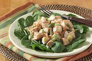 CATALINA® Chicken Salad Image 1