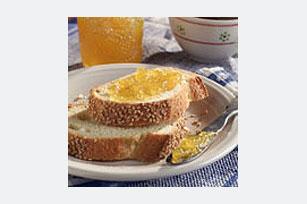CERTO® Mango Jam