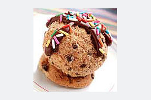 Ice Cream Bon Bons Image 1