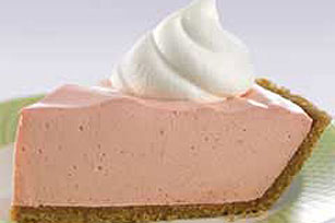COOL 'N EASY Pie Image 1