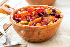 calico-beans-149182 Image 1