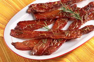 Candied Bacon Image 1
