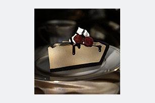 Cappuccino Pie Image 1