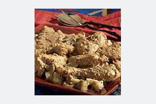 Carapulcra de pollo Image 1